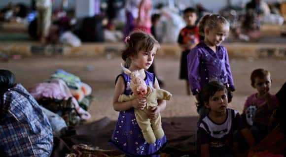 Save-The-Children-Releases-Disturbing-Report-About-Alleged-Atrocities-Against-Children-Caught-Up-In-Syrias-Civil-War-feature.jpg