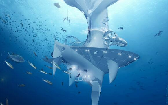 Sea_Orbiter_1.jpg