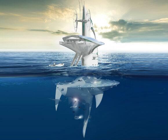 Sea_Orbiter_2.jpg