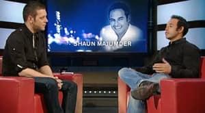 GST S1: Episode 147 - Shaun Majumder