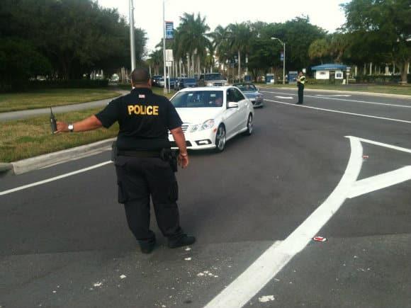 Shooting_at_Florida_Atlantic.jpg