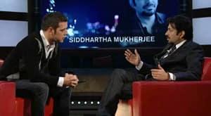 GST S1: Episode 164 - Siddhartha Mukherjee