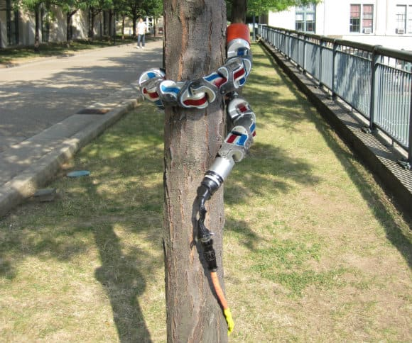 Snake_Robot5.jpg