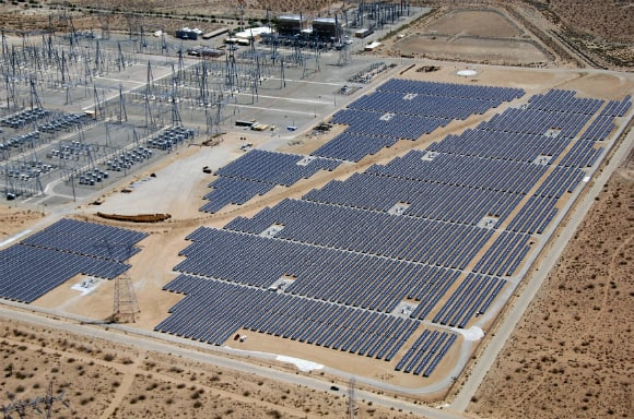 Solar Power Plant in LA.jpg