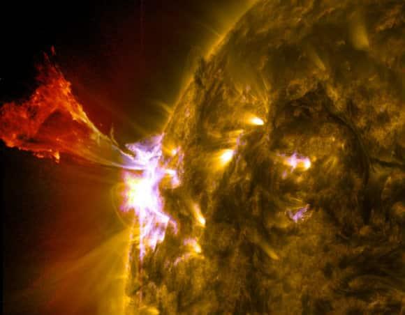 Solar_Flare2.jpg