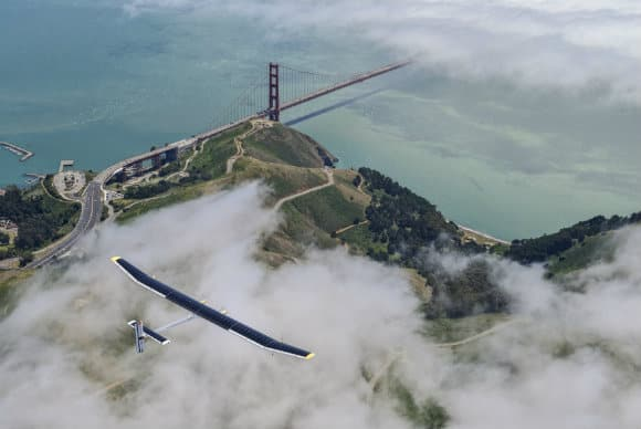 Solar_Impulse_San_Francisco.jpg