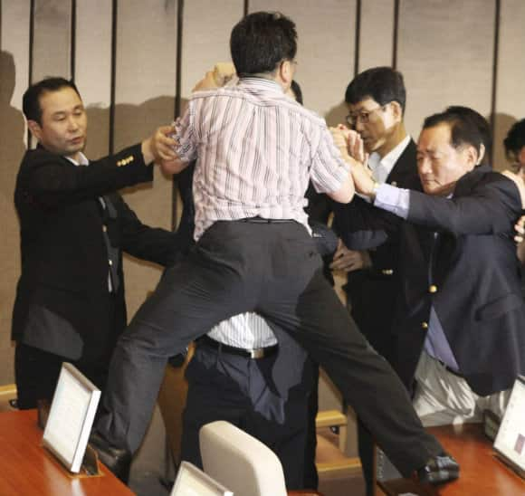 South_Korea_Brawl.jpg
