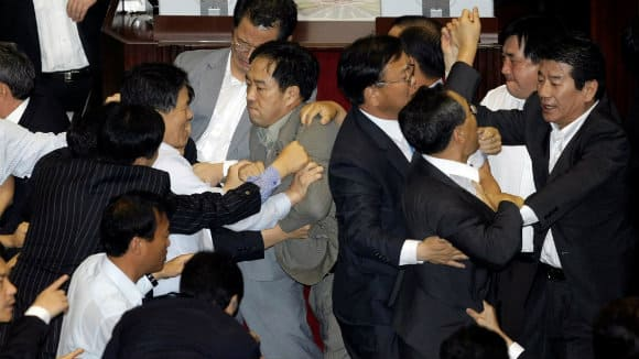 South_Korean_parliament_brawl.jpg.jpg