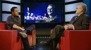 GST S1: Episode 113 - Stephen Lewis