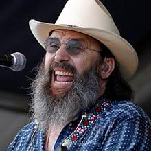 steve earle 'guitar town'