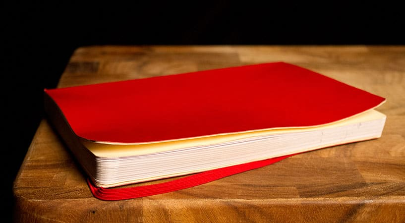 the red book and the power Author rhonda byrne, like each of us, has been on her own journey of discovery in the secret, she explains with simplicity the law that is governing all lives, and offers the knowledge of how to create – intentionally and effortlessly – a joyful life.