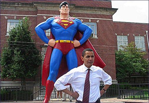 Superman statue.JPG