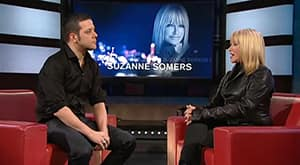 GST S1: Episode 95 - Suzanne Somers