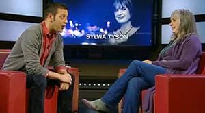 GST S1: Episode 119 - Sylvia Tyson