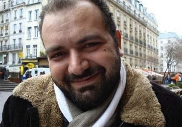 Syrian Filmmaker Orwa Nyrabia Freed.jpg