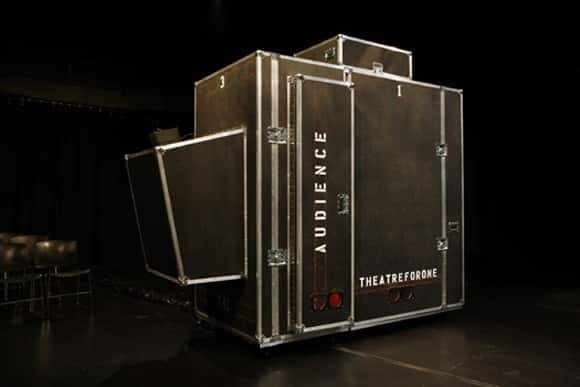 T41-Main-1.jpg