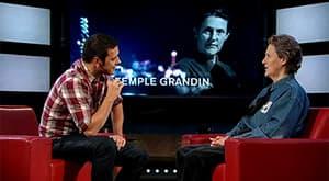 GST S1: Episode 84 - Temple Grandin