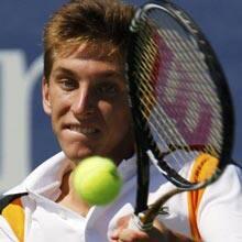 Tennis-Anyone-Cdn-Wins-At-US-Open.jpg