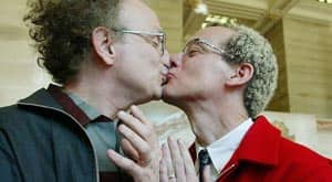 same sex marriages in the canadian law The law, approved by california voters in 2008, overrode a state supreme court decision that allowed for same-sex marriage what is next marriages will continue as before in the 36 states.