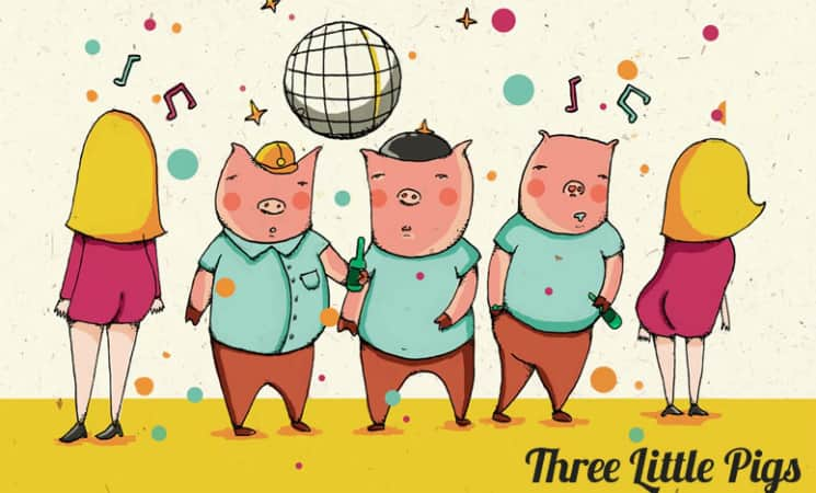 Three Little Pigs in Singapore.jpg