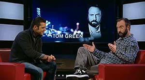 GST S1: Episode 20 - Tom Green