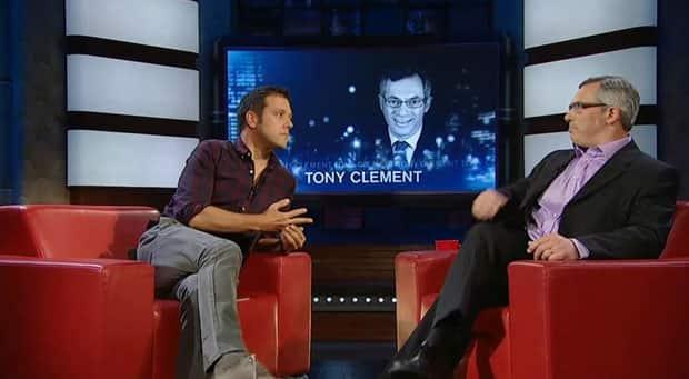 GST S2: Episode 163 - Tony Clement & Juno Temple