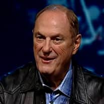 INTERVIEW: Jim Treliving