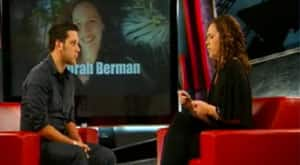 THE HOUR: Tzeporah Berman