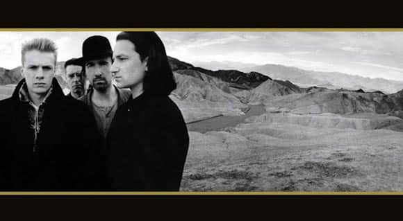 U2-The-Joshua-Tree.jpg