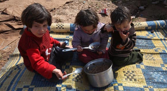 UNICEF-report-says-Syria's-children-have-become-a-lost-generation-that's-scarred-for-life-feature1.jpg