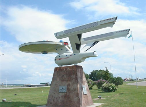 Vulcan Alberta.JPG