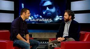 GST S1: Episode 4 - Zach Galifianakis