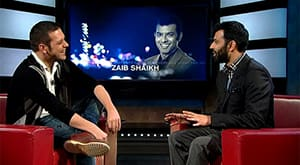 GST S1: Episode 88 - Zaib Shaikh