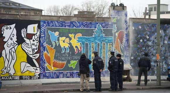 a-chunk-of-the-berlin-wall-is-being-removed-to-make-way-for-condos-and-a-road-feature1.jpg