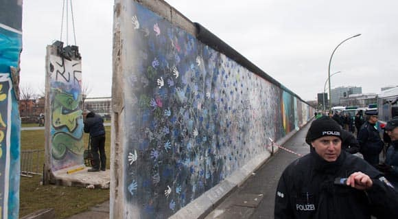 a-chunk-of-the-berlin-wall-is-being-removed-to-make-way-for-condos-and-a-road-feature4.jpg