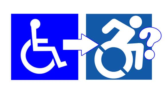 accessible-icon-feature.jpg