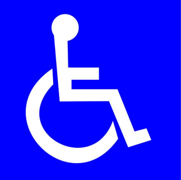 accessible-icon-original.jpg