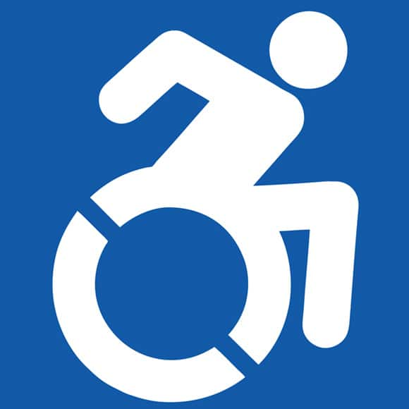 accessible-icon-updated.jpg