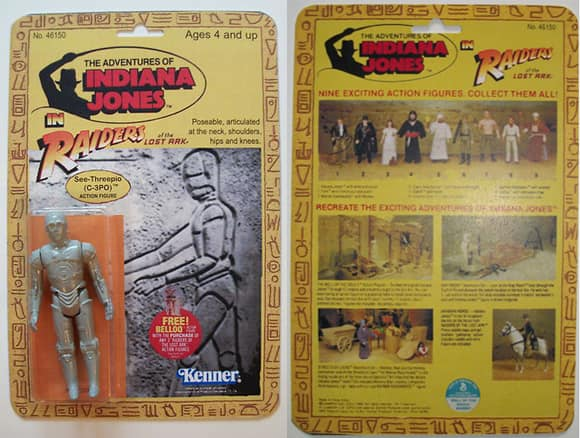 action-figures-c3po-indy.jpg