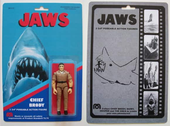 action-figures-jaws.jpg