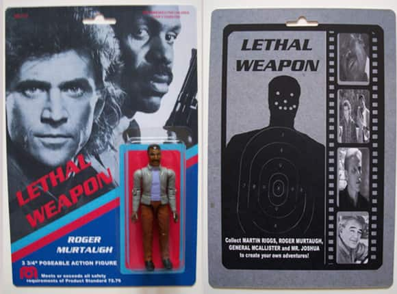 action-figures-lethal-weapon-murtaugh.jpg