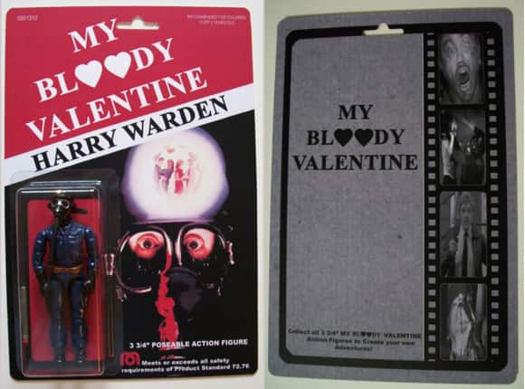 action-figures-my-bloody-valentine.jpg