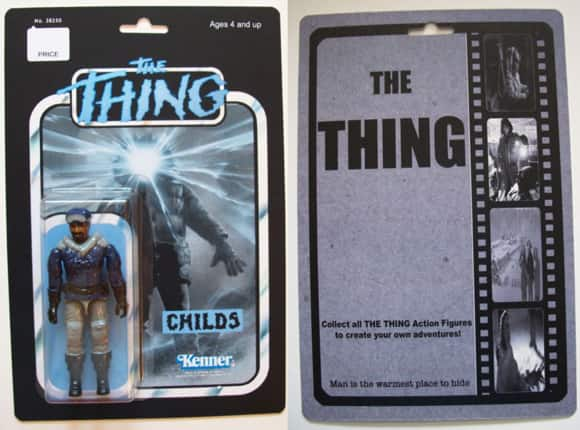 action-figures-the-thing.jpg