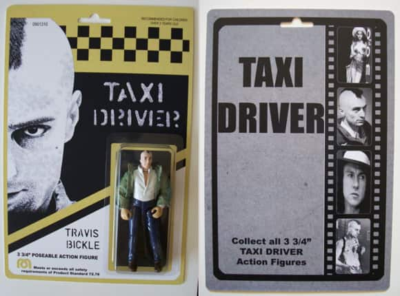 action-figures-travis-bickle.jpg