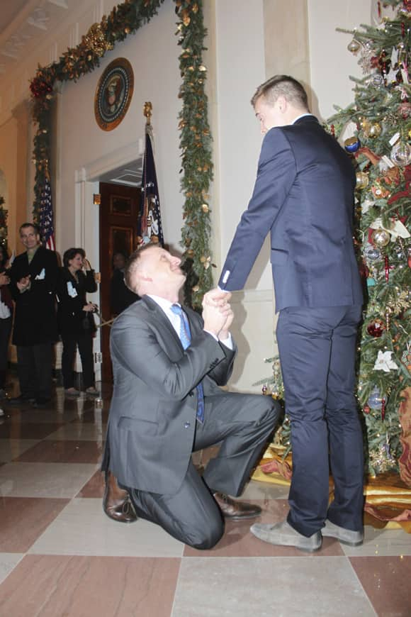 active-duty-same-sex-proposal.jpg