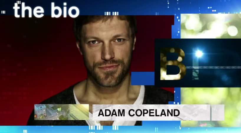 adam copeland facebook