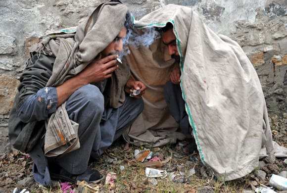 afghan-addicts.jpg
