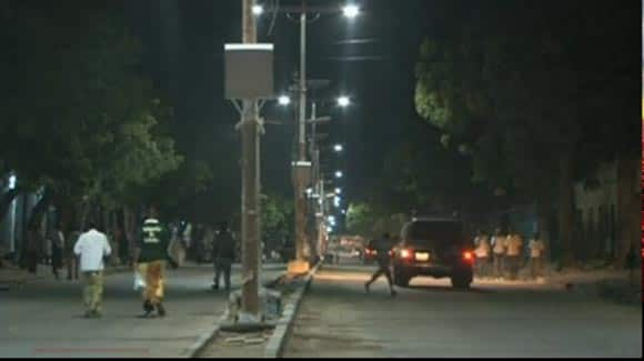 after-20-years-of-civil-war-somalias-capital-mogadishu-finally-has-its-first-set-of-street-lights-feature1.jpg