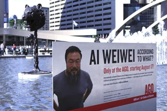 ai-weiwei-sign-corrected.jpg