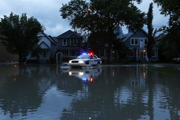 alberta-floods-police.jpg